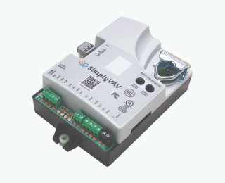 BAC-8008-57